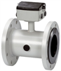 Electromagnetic Flow Sensor -- SITRANS F M MAG 5100 W - Image