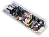 Open Frame Power Supply -- LPS-100-3.3 - Image