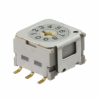 DIP Switches -- ND3FR10P-RTR-ND -Image