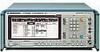 TV Test Transmitter -- Rohde & Schwarz SFM