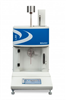 Melt Flow Indexer - Image