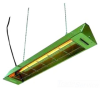 Radiant Element Heater -- FFH512A - Image