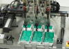 Automatic Screw Feeding and Screw Driving Solutions -Image