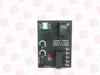 ASEA BROWN BOVERI ECS46F6 ( CURRENT SENSOR ) -Image