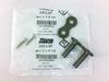 DANFOSS 331135 ( CHAIN LINK 60 C/L C/P S/F ) -Image