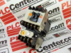 FUJI ELECTRIC 4GW0G0MS11K ( STARTERSW-05/G 2E 24VDC 7-11AMP 1A 1B ) -Image