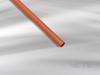 Heat Shrink Tubing -- EM63332001 -Image