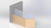 Modular Radiation Shielding Barriers & Walls - Image