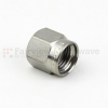 SMA Male Open Circuit Connector Cap -- SC2166 -Image