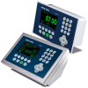 Scale Indicator and Scale Controller Systems -- Weighing Terminal IND570xx - Image