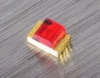 EUROLED® SMD-LED -- EM20SR