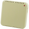 OW-ENV-TH - Temperature / Humidity Sensor -- OW-ENV-TH