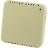 OW-ENV-TP - Temperature / Barometric Pressure Sensor -- OW-ENV-TP - Image