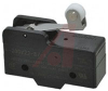 SWITCH,20 AMP,HEAVY DUTY SWITCH,SHORT ROLLER -- 70178558