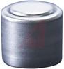 Battery; Lithium/Manganese Dioxide; 3.0V (Nom.); -20 degC; degC; 1.1 -- 70149235 - Image