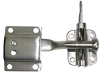 Auto Adjust Gate Latch -- 35941 - Image