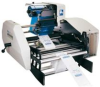 Autobag® -- PI 412c™ Imprinter