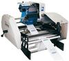 Autobag® -- PI 412c™ Imprinter - Image