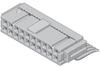 Circuit board Connector -- FLAKAFIX - Image