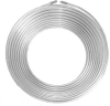 TUBING, TUBING EXTRAS, ALUMINUM TUBING -- 32-2025A - Image