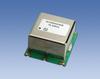 Oscillator -- NH25M22WB - Image