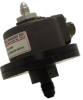 D56M Series Differential Pressure Switch