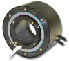 Slip Ring with Through-Bore -- AC6098