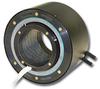 Slip Ring with Through-Bore -- AC6098 - Image