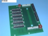 I/O Board Assembly MODEL WJSIO -- 200.240 - Image