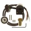 Encoders -- 102-1874-ND -Image