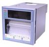 Process Recorder -- SITRANS R100 - Image
