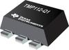 TMP112-Q1 Automotive Grade High-Accuracy, Low-Power, Digital Temperature Sensor in SOT563 -- TMP112AQDRLRQ1 - Image