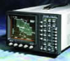 Analog Waveform Monitor -- Tektronix 1750A