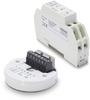 Analogue 3-wire Temperature Transmitter -- OPTITEMP TT 11 C/R - Image