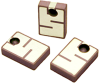 RFID Transponders, Tags -- 535-13565-ND -Image