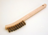 Platers Brush -- E4F