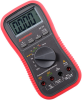 Equipment - Multimeters -- AM-250-ND -Image
