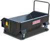 Heavy Duty Low Profile Cart -- L44 Series