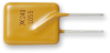 Line Voltage Rated Devices Resettable PTCs -- LVR055S