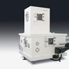 Vacuum Comparator -- CCL1007