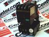 FUJI ELECTRIC SRCA3931-0 ( STARTER 20A 3POLE 110VAC AUX 1NO OVERLOAD 1.4-2.2A ) -Image
