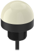 Stackable Tower Lighting, Beacons, and Components -- 2170-K50L2RGBKQP-ND -Image