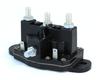 Trombetta 214-1231-A61-06 Reversing Polarity 12V DC Contactor -- 80410 - Image