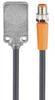 Magnetic sensor -- MQ2001 - Image