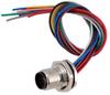 Circular Cable Assemblies -- A142134-ND -Image