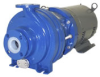 Centrifugal Pumps -- UC1516 Model - Image
