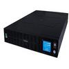 CyberPower Smart App Sinewave PR3000LCDRTXL2U - UPS ( rack-m -- PR3000LCDRTXL2U