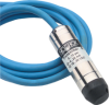 612 Series Liquid Level Transmitter -- 612-20