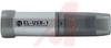Data Logger, Temperature, w/Direct USB Interface -- 70101384