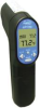 LASER INFRARED THERMOMETER -- IBI53-0570